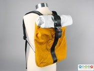Airpaq Backpack