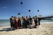 AUB Graduation 2019