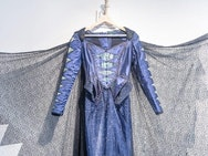 Work by BA (Hons) Costume and Performance Design