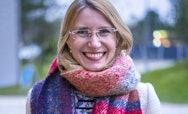 Julia Kotula profile picture