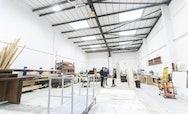 image of workshop