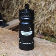 AUB Human water bottle