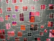 Brian Clark Art