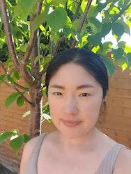 Chizu profile picture