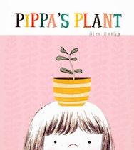 Pippa's plant