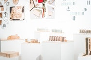 architecture show