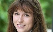 Jenna Rodway headshot