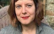 Emma Shercliff Headshot