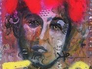 'Eden', by Sam Jackson