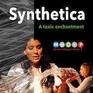 Synthetica: A Toxic Enchantment