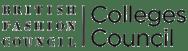 Fashion Council Accreditation