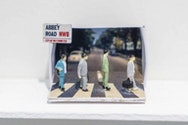 Abbey Road Model