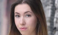 Laura McKay headshot