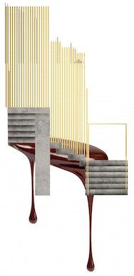 Stairwell concept