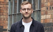 Steven O'Neil Headshot