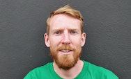 Sam Edwards profile picture
