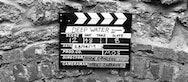 Film take board