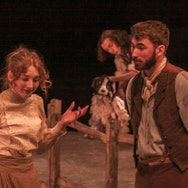 Far From The Madding Crowd performance