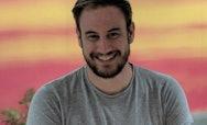 Image of Josh Chapell