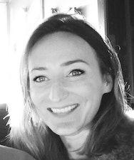 Laura Mulhern, founder of Storiie