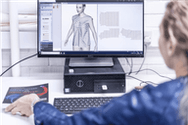 Lectra is the world leader in software solutions for the fashion industry