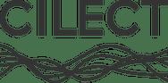 CILECT Logo