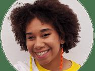Image of Louise Hall (AUBSU President)