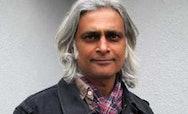 Photo of Hitesh Ambasna