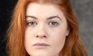 Ruby Russell headshot