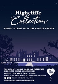 Highcliffe Collection