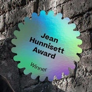 award label