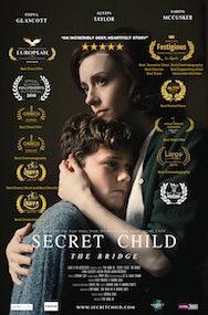 Secret Child The Bridge Poster