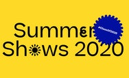 Summer Shows 2020