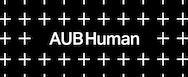 AUB Human Website Tile