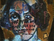 Time After Time', by Sam Jackson