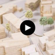 Architecture Video Image