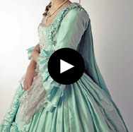 Costume Video Image