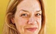 Denise Poote headshot