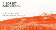 Dorset wanderland