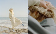 A Circular Life by Emily Duncan, BA (Hons) Fashion Branding and Communication