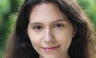 Gianna Vescio Headshot