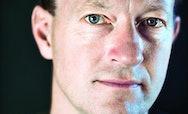 Profile of Simon Beaufoy