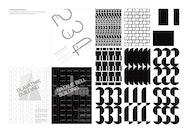 Images in sketchbook